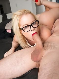 Big Cock Porn Pictures